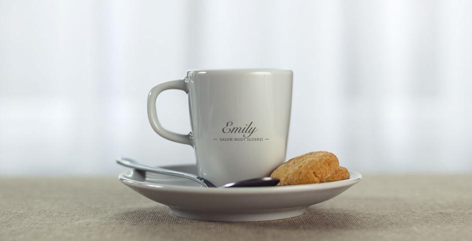 emily-cafe