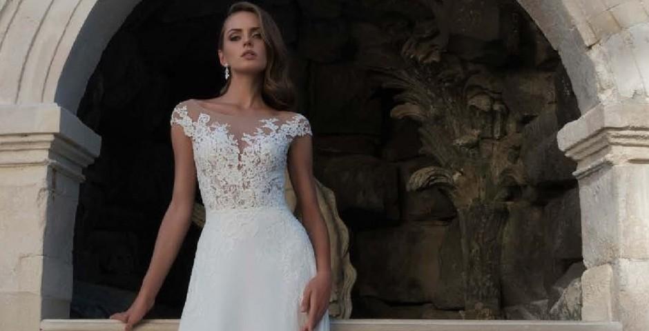 emily salon sukien ślubnych suknie ślubne bydgoszcz
