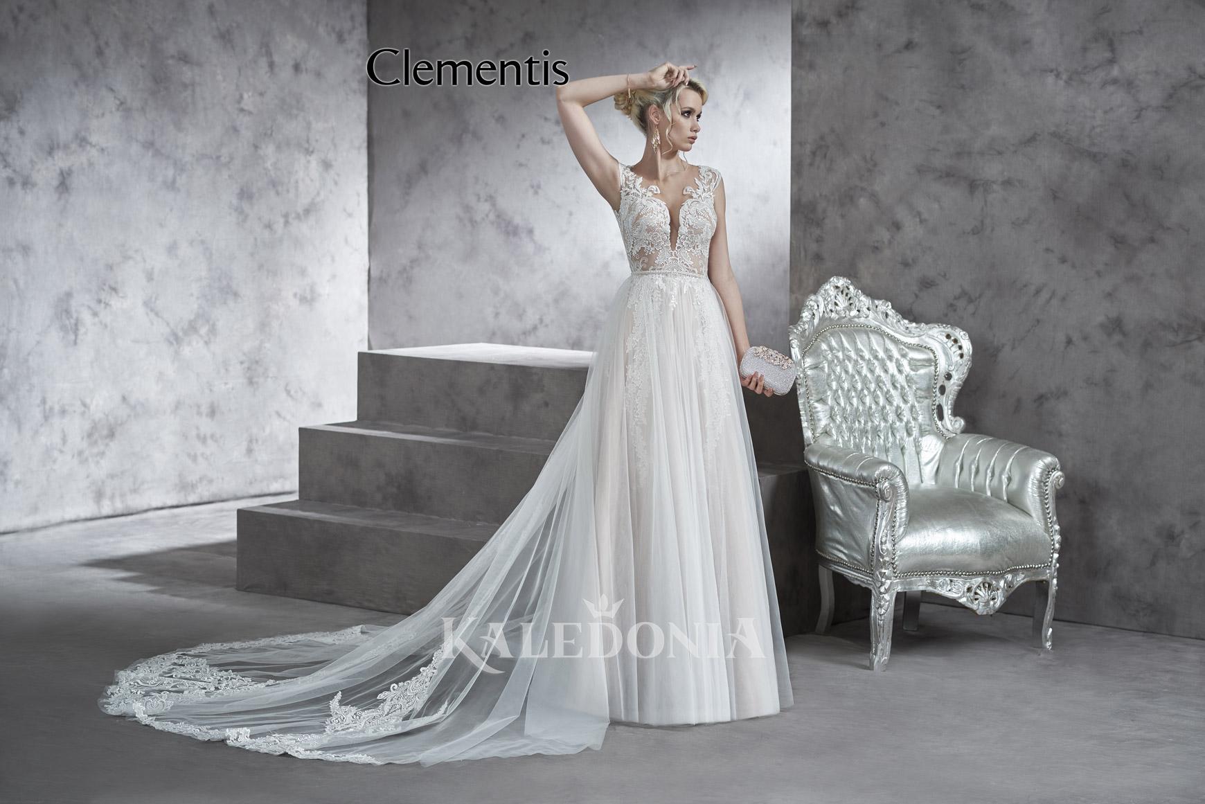 Clementis