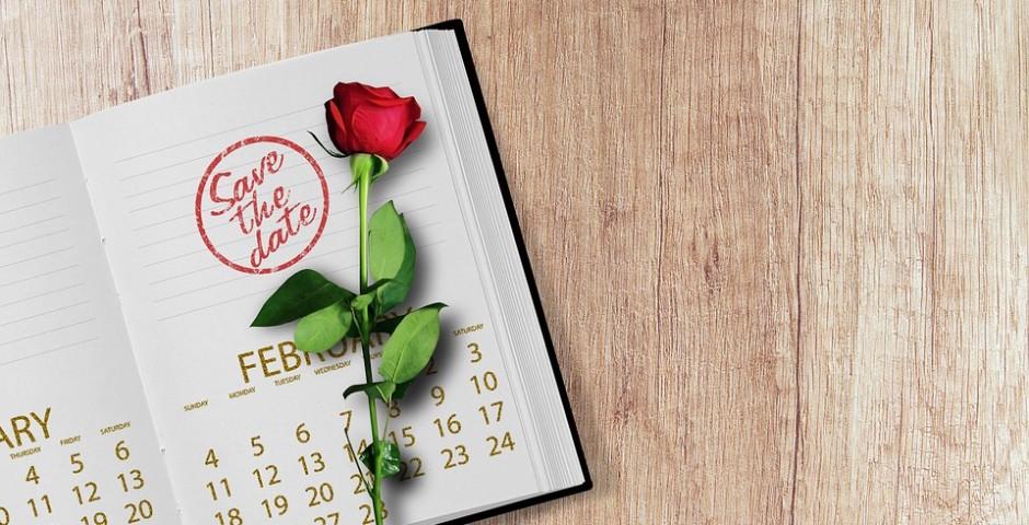 calendar-3045827_960_720